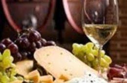 cata de vinos en sicilia