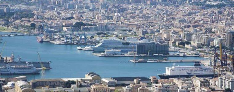 turismo nautico sicilia