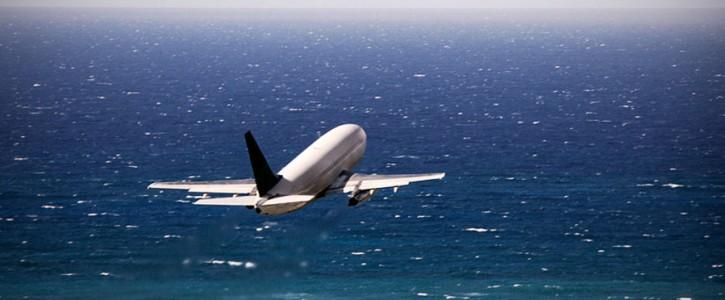 vuelos sicilia