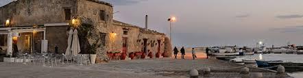 10 ª edicion tuna folk festival 2013 marzamemi sicilia