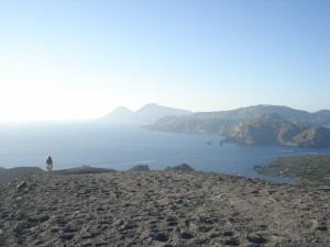 islas-eolias-sicilia