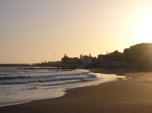 marina-di-ragusa-playa-sicilia