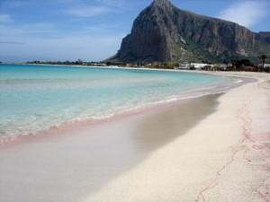 playa-san-vito-lo-capo-sicilia