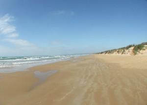 playa-santa-maria-del-focallo-sicilia