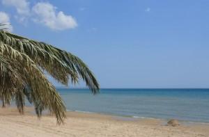 playa-porto-palo-sicilia