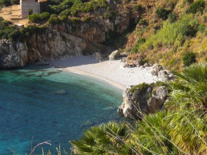reserva-zingaro-sicilia