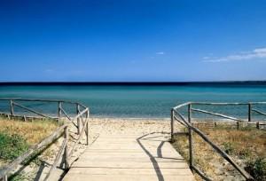 vendicari-reserva-natural-sicilia