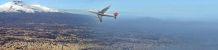 vuelos madrid catania ryanair