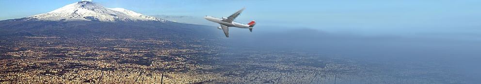 vuelos madrid catania