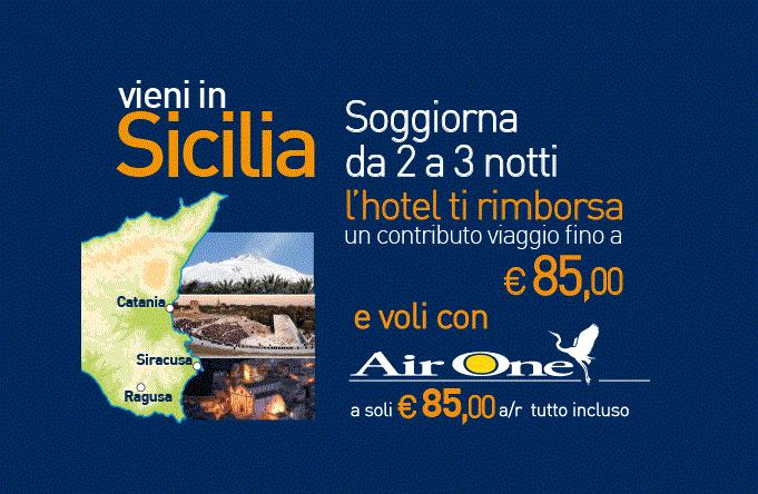 viajar a sicilia en invierno