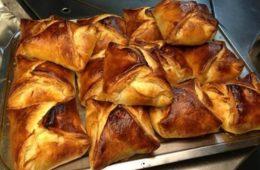 cipollina tavola calda comida catania