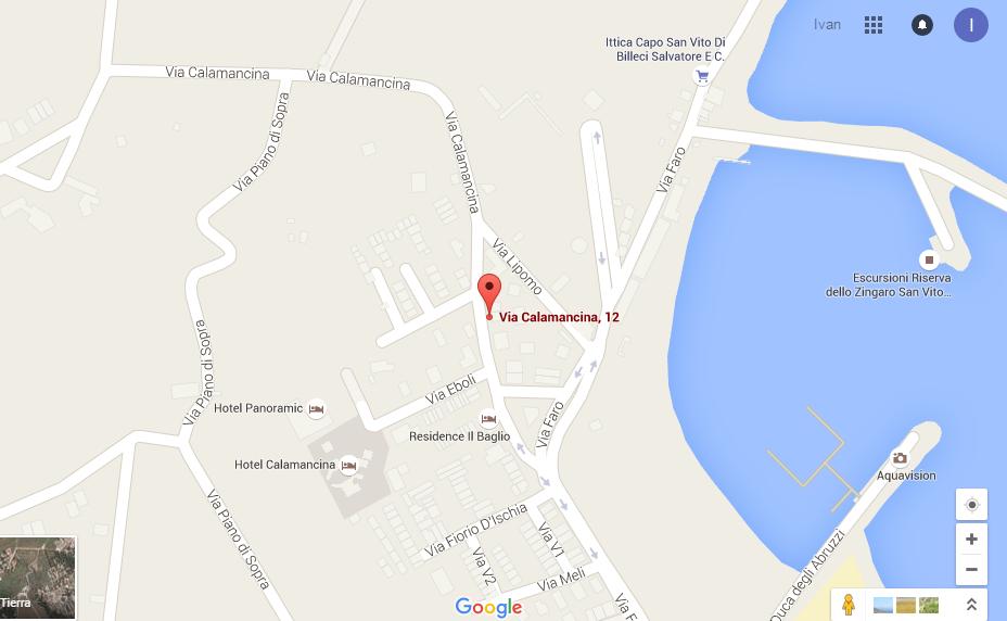 ubicacion-apartamento-sicilia-san-vito-lo-capo