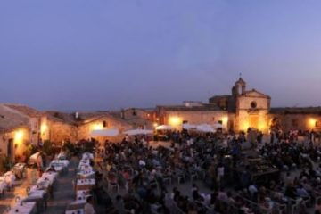 festival cinema di frontiera