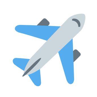 vuelos a sicilia