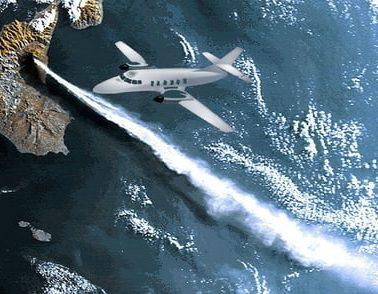 vuelos directos sicilia